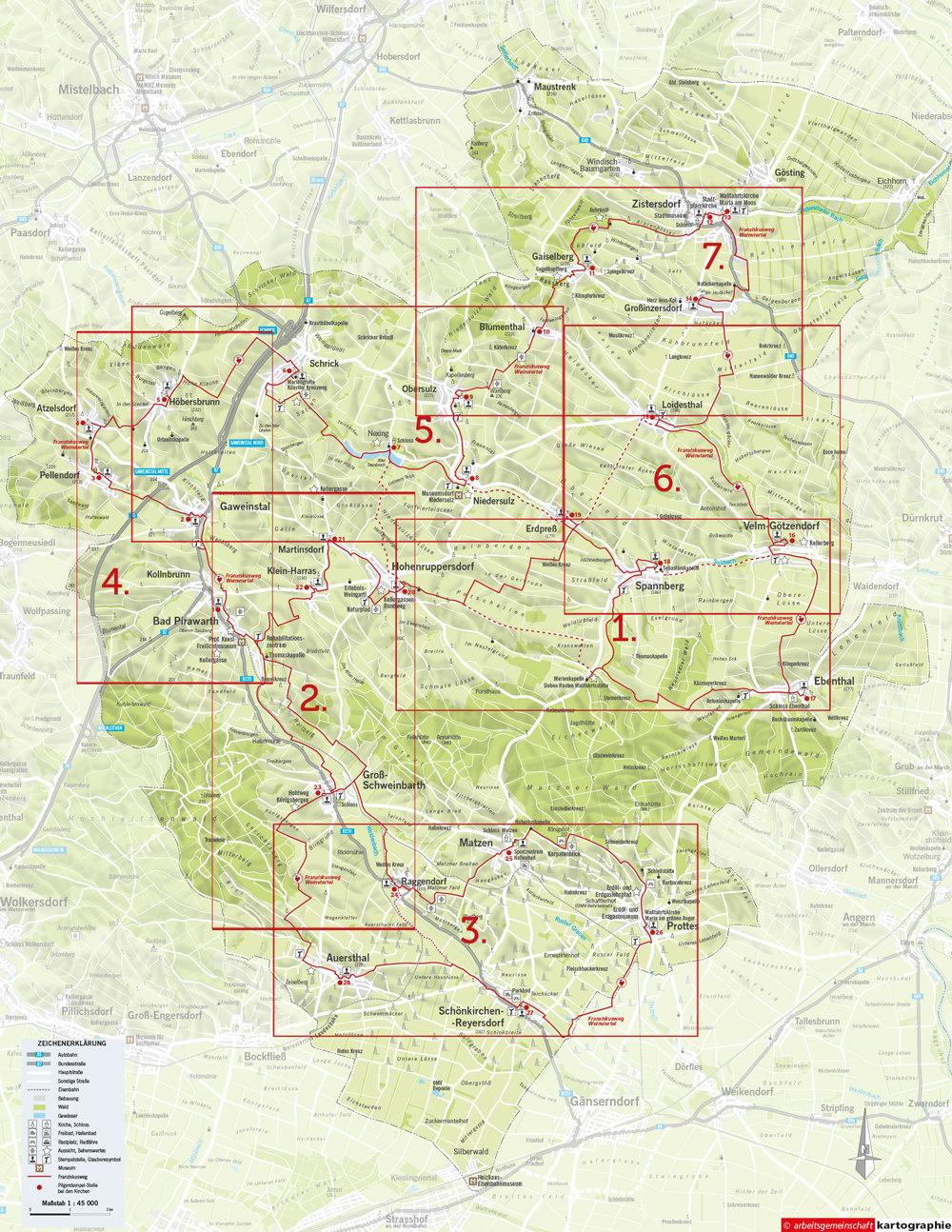 karte-2021.jpg
