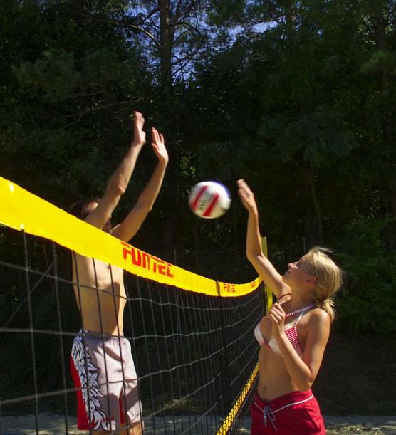 K1024_Volleyball_Bad_SR_himml.JPG
