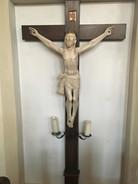 K1600_Kirche Kl. Harras innen_rosa hofer