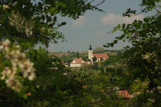 K1024_Kirche Pf Obersulz seymann.JPG