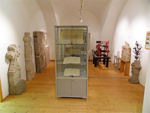 K1024_Stadtmuseum Zistersdorf.JPG