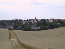 K1600_Kirche Loidesthal_.JPG