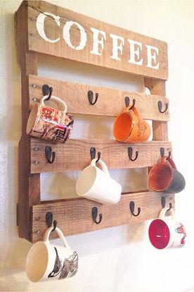 Cup Rack .jpg