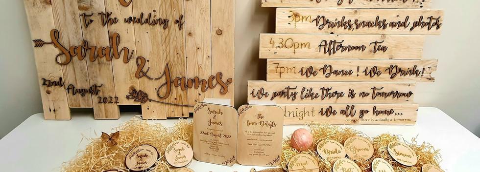 Sarah & James Collection.jpg