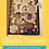 Thumbnail: Easter Bunnies Craft Kit