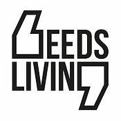 leeds living logo .jpg