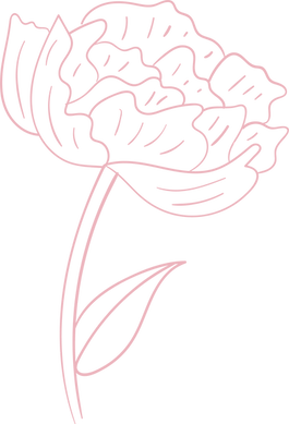 FLOWER 3.png