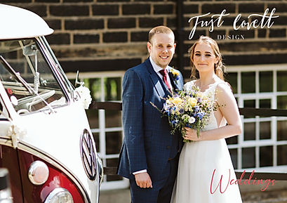 Wedding Collection Brochure(2021).jpg