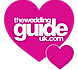 The-Wedding-Guide-UK-logo-350px.png