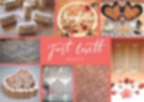 Wedding Flyer2.jpg