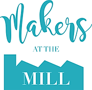 Makers at theMill logo final.png