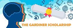 gardiner-scholarship-header.jpg