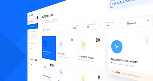Accern обновляет no-code платформу ИИ, добавляя мощные расширенные функции для финансовых услуг