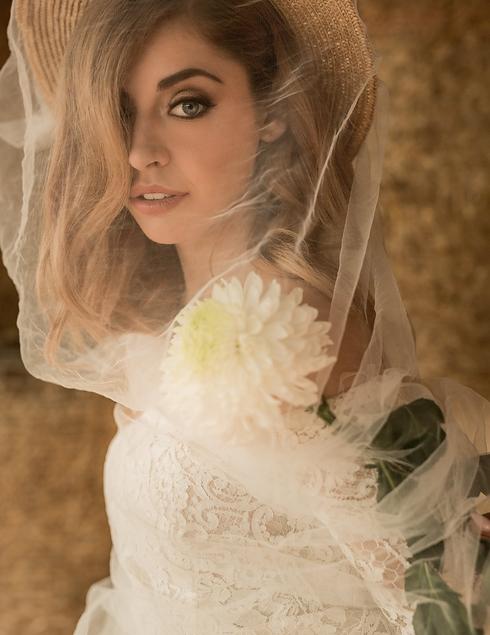 bridal_shoot_kristida_photography_(77of1