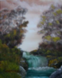 Water+fgalls+3.jpg