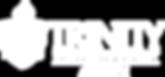 ALUMNI TIU Logo_Hori_White.png