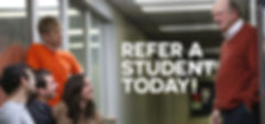 17487_Refer-a-Student_header.jpg