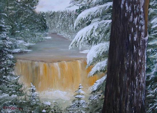 Taqu.+falls+winter+1.jpg