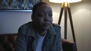 Demons | Short Film Trailer