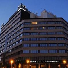 Rehabilitació Hotel
