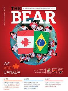 revistamaplebearcapa2021.jpg