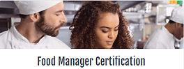 FoodManagerCertification.png
