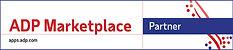 ADP-Marketplace-Badge-int partner2019.jp
