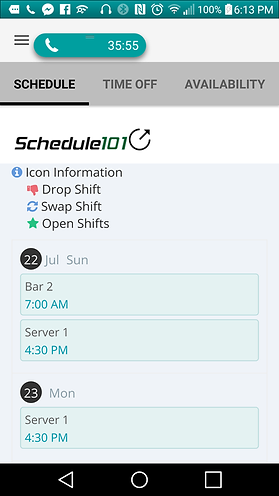 EmplSched_2018-07-26.png