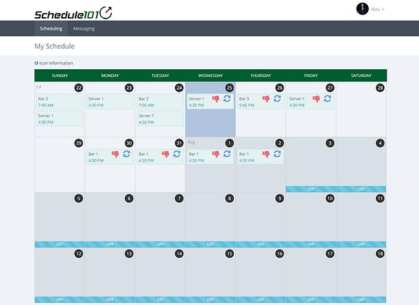 employee schedule desktop.png