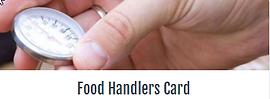 FoodHandlersCard.png