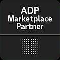 ADP_Partner_Badge_G&S_Black.png