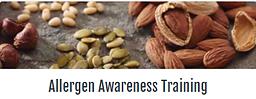 AllergyAwarenessTraining.png