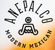 ANEPALCOsMexicanCafe.png