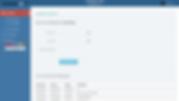 employee timeoff desktop.png