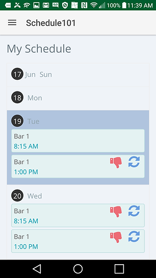 EmplSched_2018-06-19.png