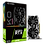 Thumbnail: EVGA GeForce RTX 2060 KO