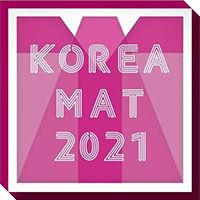 Korea-Mat_logo_2021.jpg