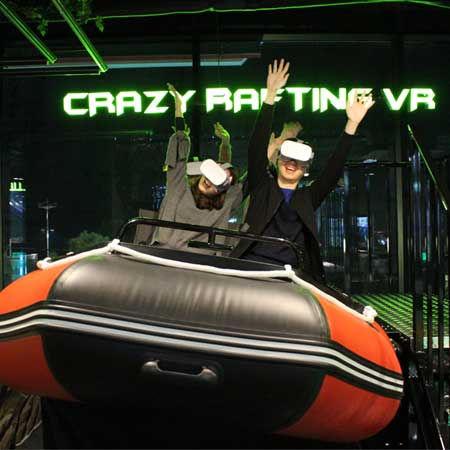 Crazy-Rafting_탑승(2).jpg