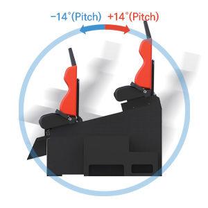 어트랙션-소개_8인승Rider_가동범위_Pitch.jpg