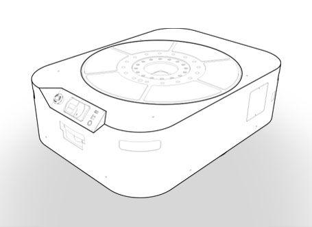 main_VR비지니스-물류로봇비지니스.jpg