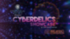 Cyberdelics Showacse BC_ Final.jpg