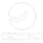 1543249924_preview_SteamVRLogo-01-01.png