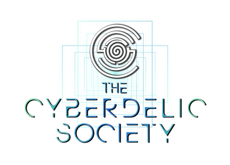 The Cyberdelic Society Logo Final.png