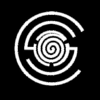 Cyberdelic Society Logo .png