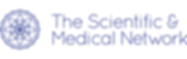 SMN-Logo-1-1024x325.png