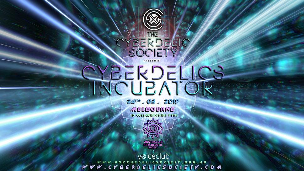 Cyberdelics Incubator Melbourne_Final.jp