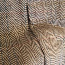 Savile Row Sporting Tailor.jpg