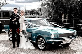 Walking-Gun Colour Weddings-509-2.jpg