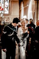 Walking-Gun Colour Weddings-375.jpg