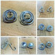 Hampshire School of Jewellery